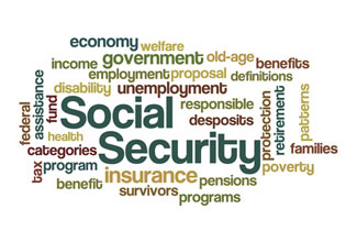 Social security disability cryptocurrency