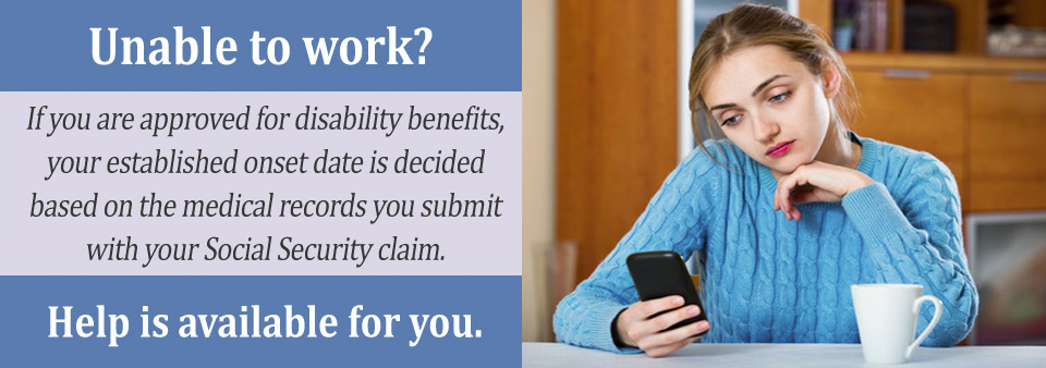 Waiting Period | Social Security Disability Definition