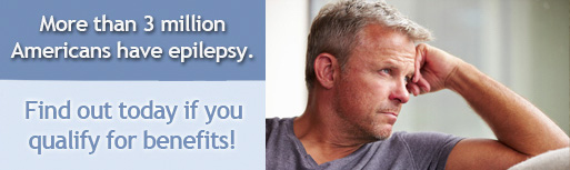 How to Apply for Disability Benefits with Epilepsy