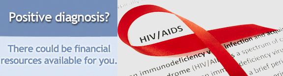 Applying for Social Security Disability with HIV