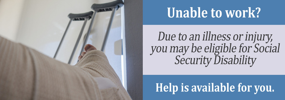 Ohio Medical Malpractice Statute Of Limitations What You Need To Know Filing Medical Malpractice Medical Malpractice Cases Medical Errors Medical